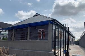 1 bedroom Mini flat for sale Ifako-gbagada Gbagada Lagos