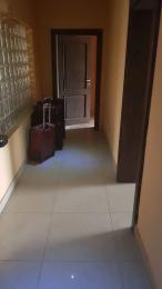 3 bedroom Flat / Apartment for sale .. Yaba Lagos