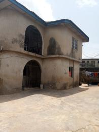 Blocks of Flats House for sale Off BALOGUN STREET, OGUDU ORIOKE EXTENSION, VIA ALAPERE,  Ogudu-Orike Ogudu Lagos