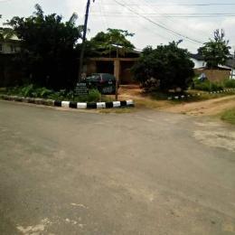 3 bedroom Detached Bungalow House for sale Otudeko street Jericho idk ishin Jericho Ibadan Oyo