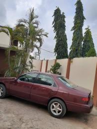 5 bedroom Detached Bungalow House for sale Niran Folowoshele Street Off Peter Agha Street Okeafa Lagos Near Ajao Estate, International Airport Oke-Afa Isolo Lagos