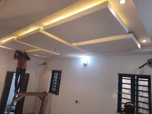 Detached Duplex House for sale   Phase 1 Gbagada Lagos