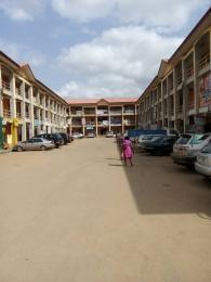 10 bedroom Shop in a Mall Commercial Property for sale Maraba  Mararaba Abuja