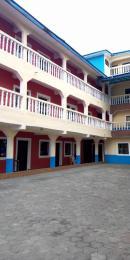 10 bedroom School Commercial Property for sale Rumuokwuta Port Harcourt Rivers