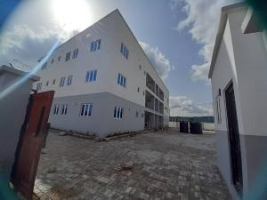 3 bedroom Boys Quarters Flat / Apartment for sale Jahi Jahi Abuja