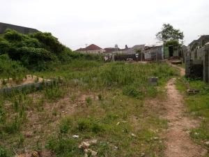 Residential Land for sale American International School Durumi Abuja
