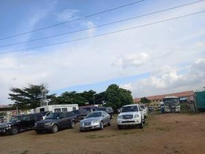 Commercial Property for sale Jahi Jahi Abuja