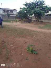 3 bedroom Serviced Residential Land Land for sale Paradise street Yakoyo/Alagbole Ojodu Lagos