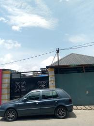 Flat / Apartment for sale Randle Avenue Surulere Lagos