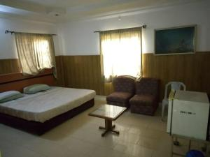 Hotel/Guest House Commercial Property for sale Mende Maryland ikeja Maryland Ikeja Lagos