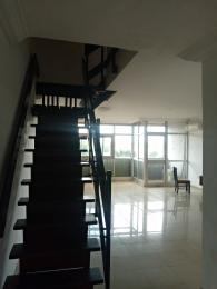 3 bedroom Flat / Apartment for sale 1004 Estate, 1004 Victoria Island Lagos