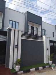 4 bedroom Semi Detached Duplex for sale Allen Avenue Ikeja Lagos