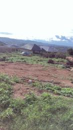 Residential Land Land for sale Olorisa asaka ilututun after kasumu estate ojo Ekun road off Tipper garage Akala express  Akala Express Ibadan Oyo