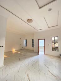3 bedroom House for sale Awuse Estate Opebi Lagos Opebi Ikeja Lagos