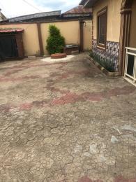 Flat / Apartment for sale Ofada express road Mowe Obafemi Owode Ogun