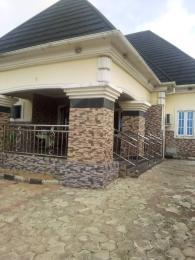 5 bedroom Detached Bungalow House for sale Okigwe Orlu Road  Owerri Imo