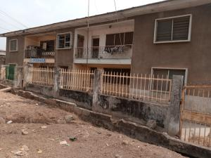 Blocks of Flats House for sale Anfani Ring Rd Ibadan Oyo