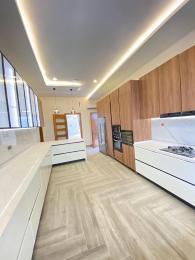 5 bedroom Detached Duplex for sale Lekki Eleko Ibeju-Lekki Lagos