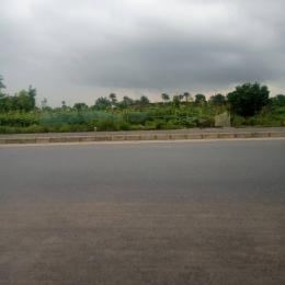 Mixed   Use Land Land for sale - Eleme Rivers