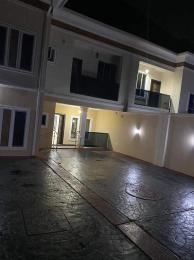 4 bedroom Detached Duplex House for sale Idi Ishin Jericho Ibadan. Akala Express Ibadan Oyo