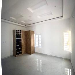 Semi Detached Duplex House for sale AFTER 2ND TOLL GATE LEKKI  Lekki Lagos