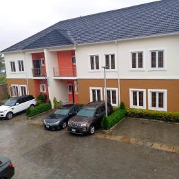4 bedroom Terraced Duplex House for sale Ogudu GRA Ogudu Lagos
