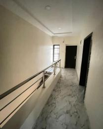 2 bedroom Detached Duplex for sale Ajah Lekki Gardens estate Ajah Lagos