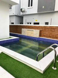 5 bedroom Flat / Apartment for sale Ajah Lekki Lagos