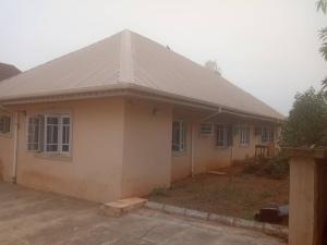 2 bedroom Detached Bungalow House for sale Kolapo ishola estate akobo Ibadan  Akobo Ibadan Oyo