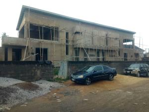 4 bedroom Semi Detached Duplex House for sale Phase 1 Gbagada Lagos