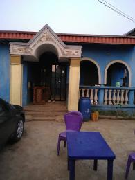 Detached Bungalow House for sale  Idimu, Lagos Idimu Egbe/Idimu Lagos