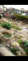 Residential Land Land for sale Ebute Metta Yaba Lagos