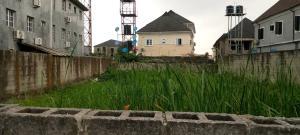 Detached Bungalow House for sale Giwa Agbado Ifo Ogun