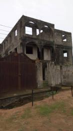 Commercial Property for sale Abesan estate Alimosho Lagos