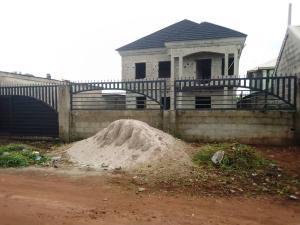 4 bedroom House for sale Igbe Rd Ikorodu Lagos Ikorodu Ikorodu Lagos