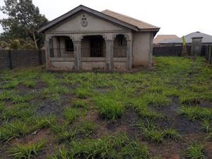 4 bedroom Detached Bungalow House for sale Ayetoro Ayobo Road Ayobo Ipaja Lagos