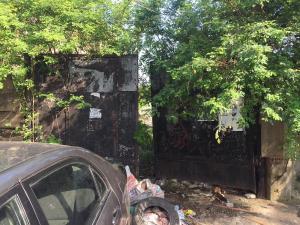 Residential Land for sale Sabo Yaba Lagos