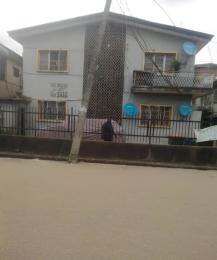 3 bedroom Blocks of Flats for sale Anoka Lagos Akoka Yaba Lagos
