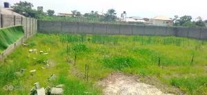 Land for sale off, Ibeshe road,Ikorodu Ibeshe Ikorodu Lagos