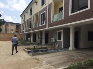 4 bedroom Terraced Duplex for sale Surulere Lagos