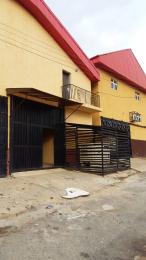 Warehouse for sale Barack By Asokoro Asokoro Abuja