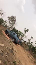 Mixed   Use Land Land for sale Oluyole Akala Express Ibadan Oyo