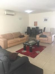 Blocks of Flats House for sale 1004 Housing Estate, Victoria Island, Lagos 1004 Victoria Island Lagos