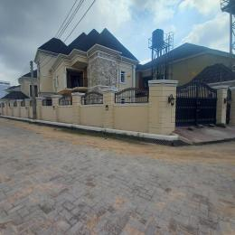 4 bedroom Detached Duplex for sale Iponri Surulere Lagos