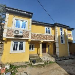 1 bedroom Blocks of Flats for sale Abule-Oja Yaba Lagos