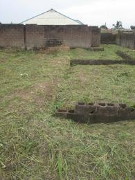 Land for sale Isaac John  Ikeja GRA Ikeja Lagos