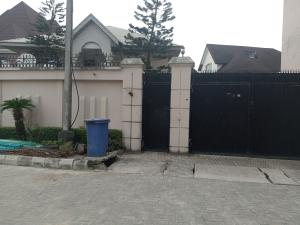 5 bedroom Detached Duplex for sale Apple Estate Apple junction Amuwo Odofin Lagos