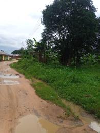 Land for sale Omuigwe Road,off Uniport Aluu Obia-Akpor Port Harcourt Rivers