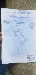 Commercial Land Land for sale Olopomewa Eleyele Ibadan Oyo