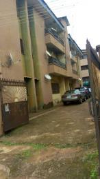 3 bedroom Blocks of Flats House for sale ,ACHARA LAYOUT  Enugu Enugu